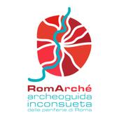 RomArché icon