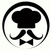 Rou-Meli Cafe icon