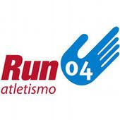Run 04 icon