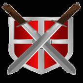 Nogales icon