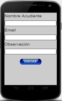 Nogales apk screenshot