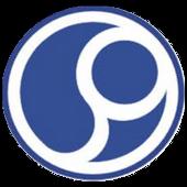 SADOP ENTRE RIOS icon