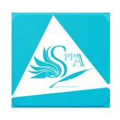 SPPA icon