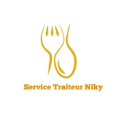 Service Traiteur Niky icon
