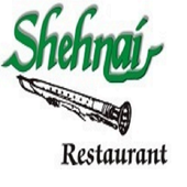 Shehnai Restaurant icon