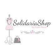 Solidaria Shop icon