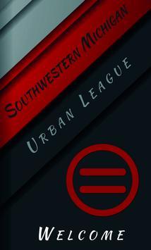 Southwestern Michigan Urban Legue screenshot 5
