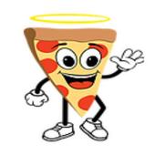 Slice of Heaven Pizzeria icon