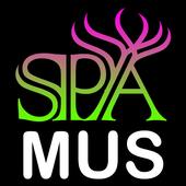 Spa Hotel Mauritius icon