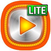 MusiX Player Lite icon