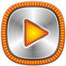 MusiX Player PRO (Trial) APK Android
