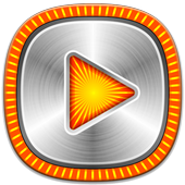 MusiX Player PRO (Trial) icon