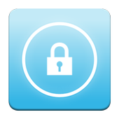 Holo Locker icon