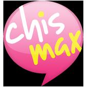 Chismax Magazine icon