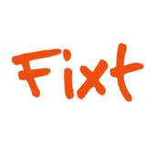 Fixt icon