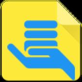 MyApps icon