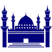 Nearest Mosques icon