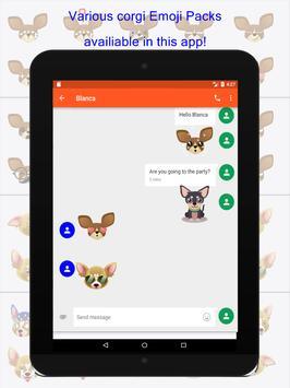 ChihuahuaMoji screenshot 4