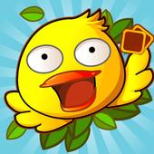 ZooBaDaBoo icon