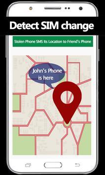 Find My Lost Phone screenshot 5
