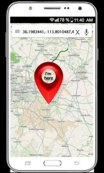 Find My Lost Phone screenshot 6