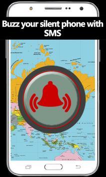Find My Lost Phone screenshot 2