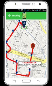 GPS Phone Tracker Offline Mobile Phone Locator APK Download Free - Mobile tracker map