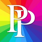 ParkMyPrice icon