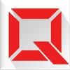 QrumbleBox icon
