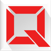QrumbleBox icon