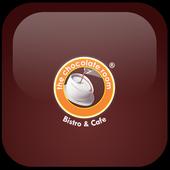 Chocotarian Rewards Club icon