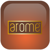 arome Privileges Club icon