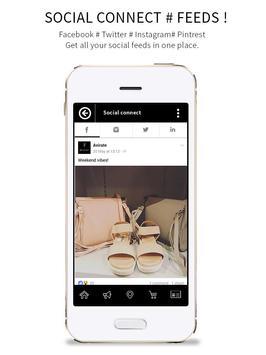 Aviraté screenshot 8