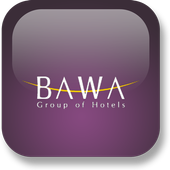 Bawa Elite Stroke icon