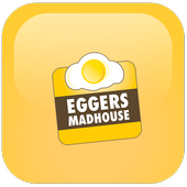 Eggers Delight Club icon