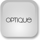 Optique mLoyal App icon