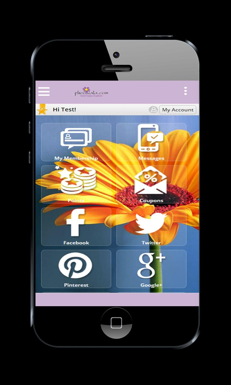 Phoolwala Rewards App for Android - APK Download