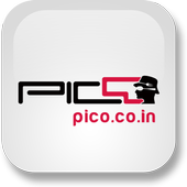 Pico mLoyal App icon
