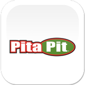 Pita Club icon