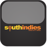 SouthIndies mLoyal App icon