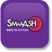 Smaaash mLoyal App icon