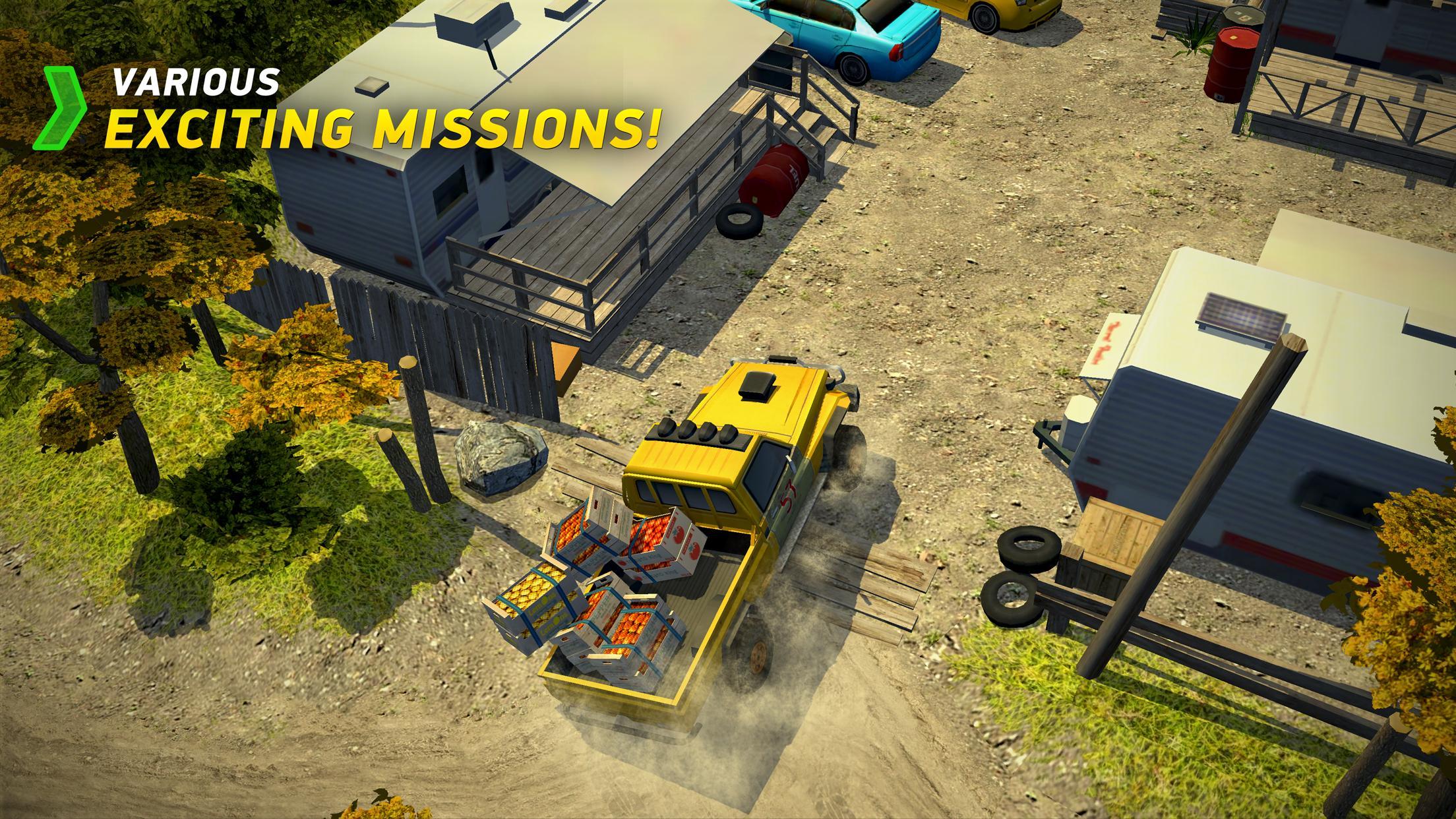 parking mania 2 game free download