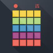 DJ Loop Pads 2 иконка