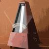 Loud Metronome アイコン