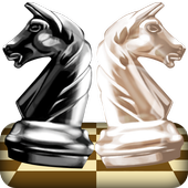 Download Game apk android Chess Master King APK 3d