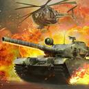 Battlefield Commander icon