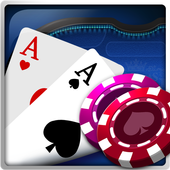 BB Texas Holdem icon