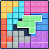 Block Puzzle King icon