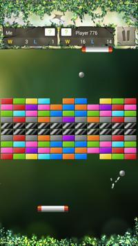 Bricks Breaker koning APK-screenhot