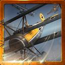 Air Battle: World War APK